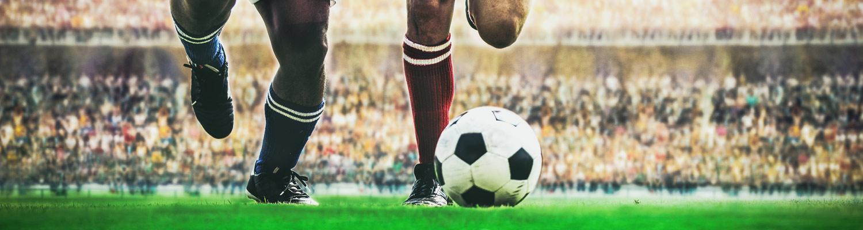 Fussball Spiele Für 2 Spieler