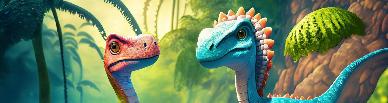 Dinosaurier Spiele Kostenlos